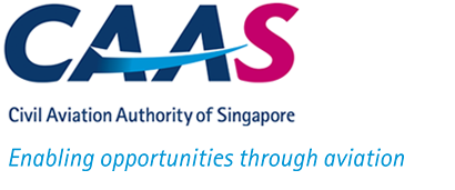 Civil Aviation Authority of Singapore | Enabling opportunities through aviation